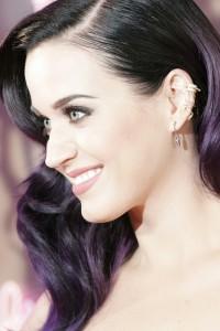 Katy Perry. Foto: Eva Rinaldi / Flickr