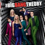 BigBangTheory_S6_DVD_f