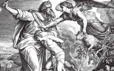 gods-judgement
