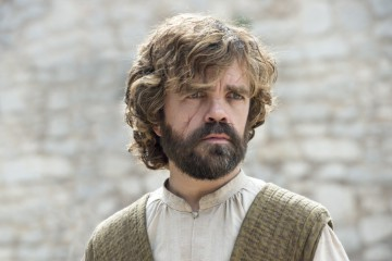Tyreon Lannister Game of Thrones