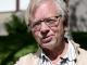 Arne Tord Sveinall, okkultisme