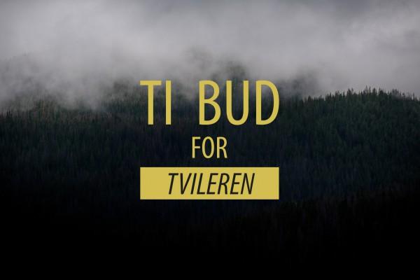 10-bud