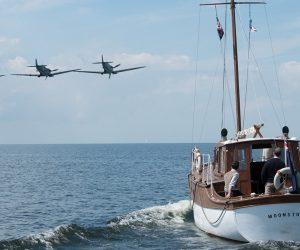 Dunkirk mulighet
