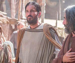 Paul - Apostle of Christ