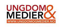Skjermbilde 2014-12-12 kl. 12.48.16