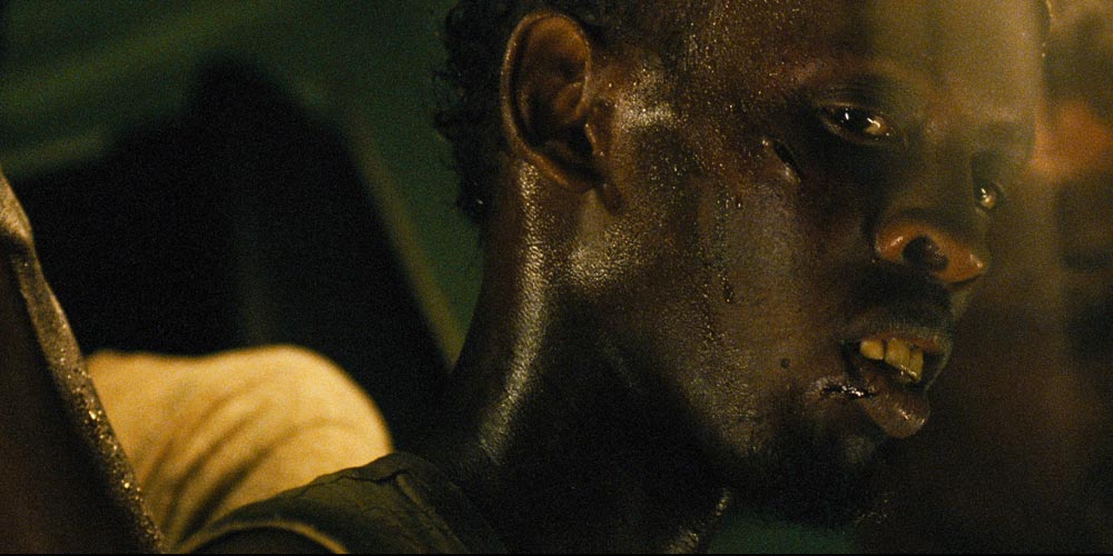 captain-phillips-5