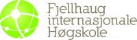 fjellhaug-logo