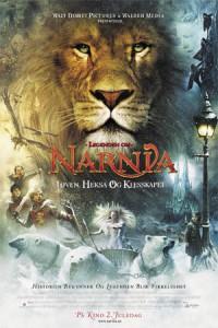 70x100_Narnia.indd