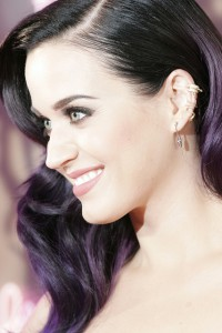 Katy Perry. Foto: Eva Rinaldi / Flickr