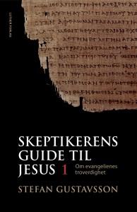 SkeptikerensGuideTilJesus-Oms-14.indd