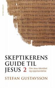 skeptikerens_guide_til_jesus_2-gustavsson_stefan-35206054-frntl