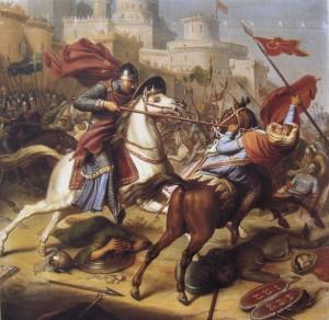 robert_de_normandie_at_the_siege_of_antioch_1097-1098