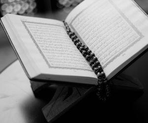 Jesus i Koranen