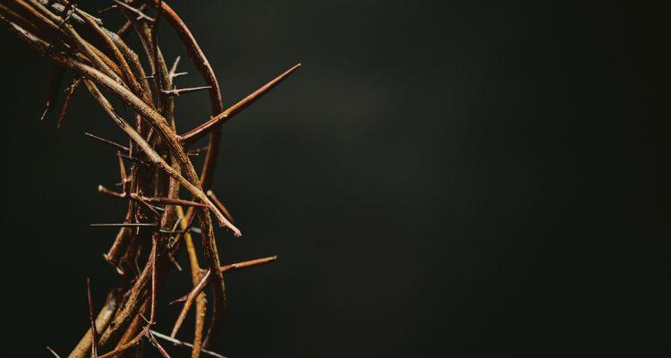 skeptikerens guide til påske