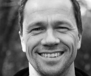 Lars Olav Gjøra