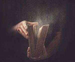 pålitelig Bibel