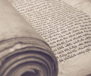 evangelienes historiske troverdighet